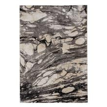 Mineral-Marble Granite Machine Woven Rugs