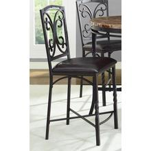 See Details - Tuscan Counter Stool