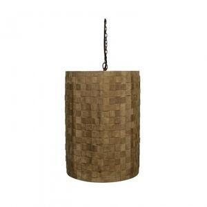 Saxon Pendant Lamp - Large