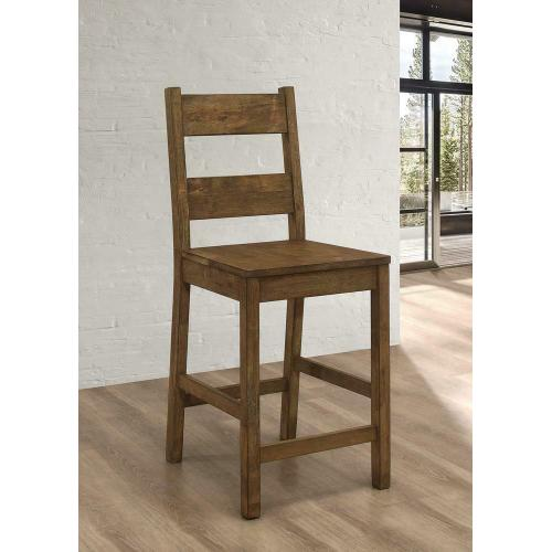 Product Image - Counter Ht Chair
