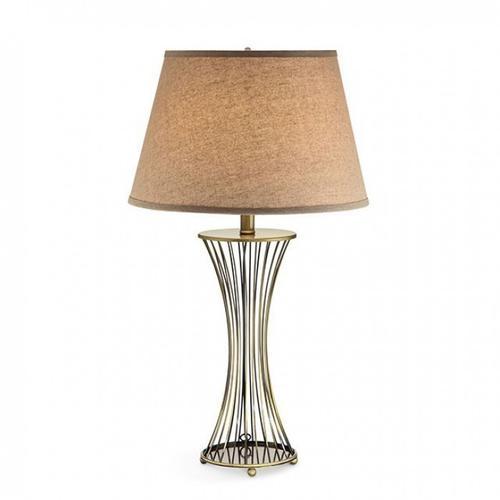 Furniture of America - Xia Table Lamp (2/box)