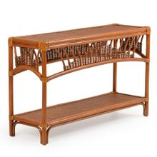 """47"""" x 15"""" Console Table"""