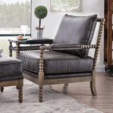 View Product - Tarragona Accent Chair