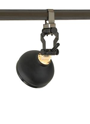 Mo-pivot Head With Backlight Shield Accessory Product Image