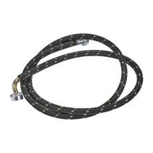See Details - Washing Machine Fill Hoses