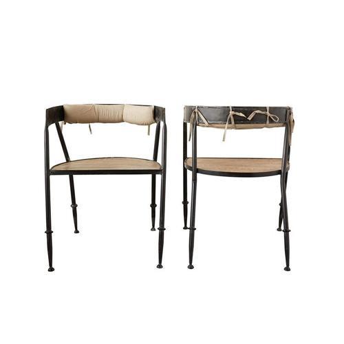 Da7926 In By Creative Co Op, Creative Co Op Furniture
