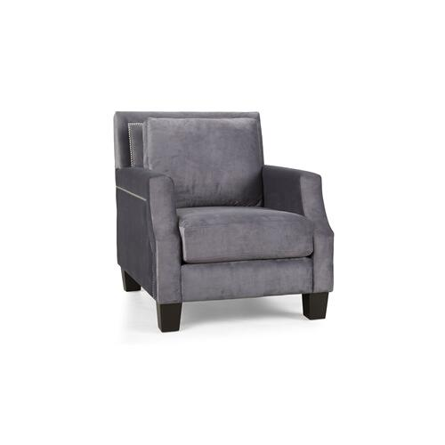 Decor-rest - 2135 Chair