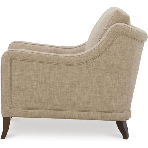 Halsted Chair