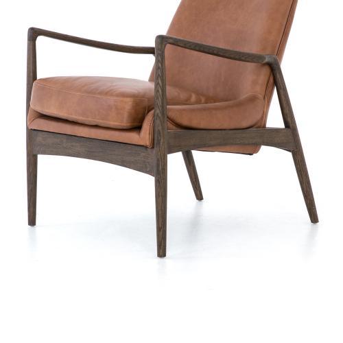 Brandy Cover Braden Chair