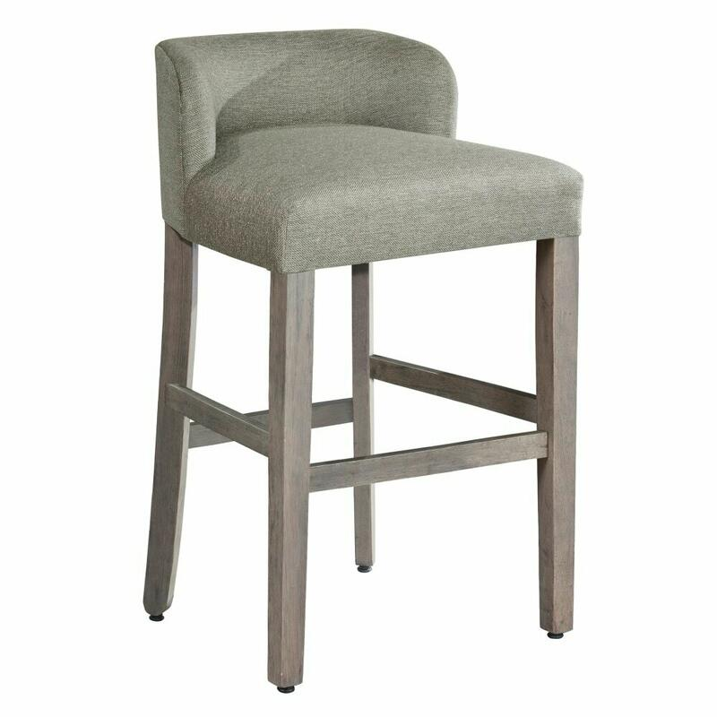 7417 Erin Bar Stool