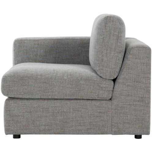 Stafford Left Arm Chair