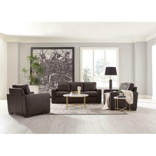 Gallery - Sofa 2 PC Set