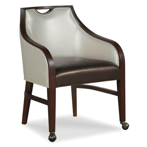 Anthony Arm Chair