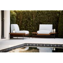 View Product - Jett Lounge Chair
