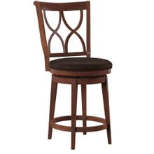 Carmen Counter Stool