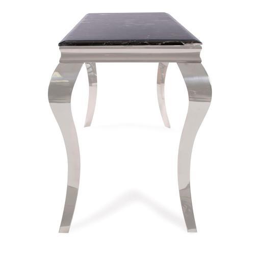 Howard Elliott - Lexiss Console Table