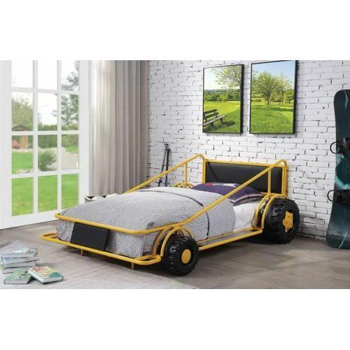 Acme Furniture Inc - Taban Twin Bed