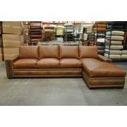 Ashton Sectional Product Image