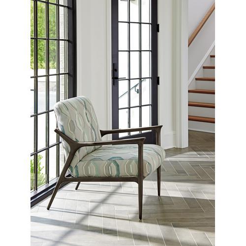 Lexington Furniture - Warren Chair