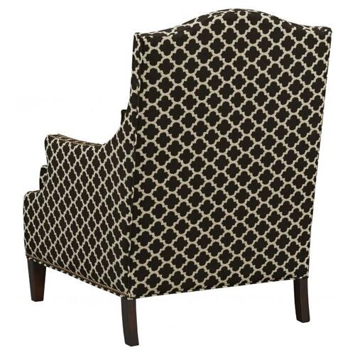 Fairfield - Prescott Lounge Chair