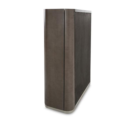 Product Image - 6 Drawer Vertical Storage Cabinets-chest of Drawers