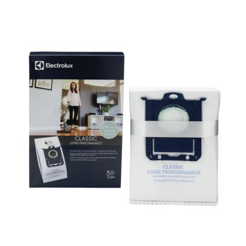 Electrolux - s-bag™ Classic Synthetic Bag