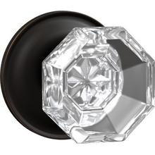 See Details - 925-0 in Crystal & Oil Rubbed Bronze