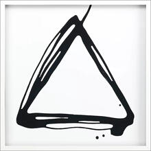 View Product - Simple Shape Triangle