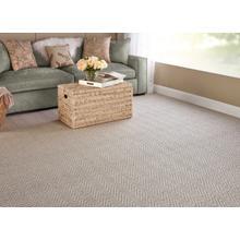 Kauai Kauai Stone Broadloom Carpet