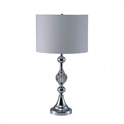 See Details - Emi Table Lamp