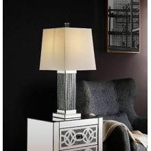 ACME Table Lamp - 40220