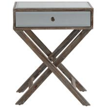 !nspire Alexa Accent Table In Natural