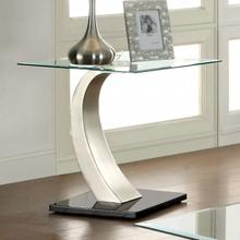 View Product - Roxo End Table