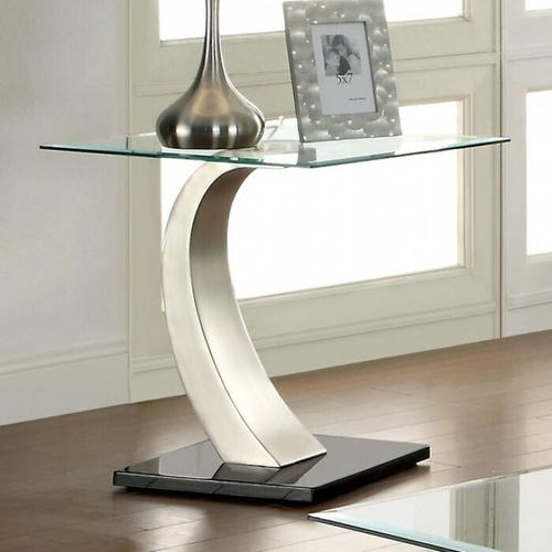 Gallery - Roxo End Table