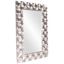 View Product - Krystal Mirror