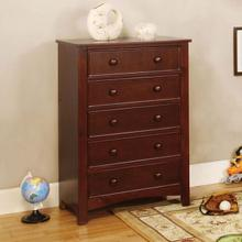View Product - Omnus Chest