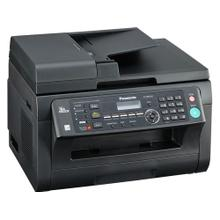 See Details - 24PPM 3-in-1 Monochrome Laser MFP