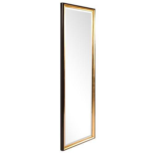 Howard Elliott - Cagney Tall Mirror