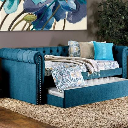 See Details - Leanna Daybed