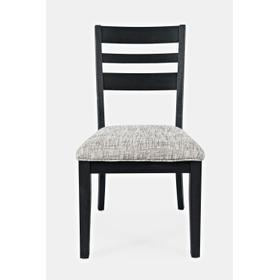 Altamonte Ladderback Chair (2/ctn)