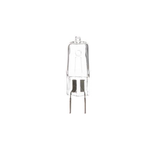 GE Appliances - Wall Oven Halogen Bulb - 20W