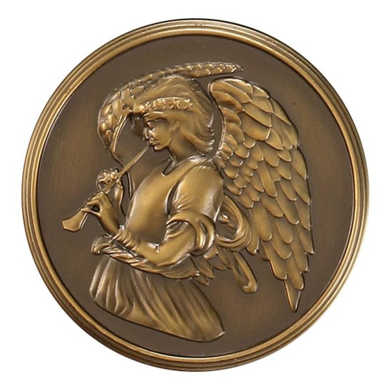 800-164 Angel