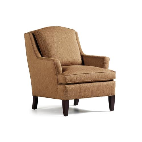 493 CAGNEY STATIONARY CHAIR