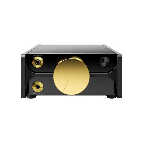 Gallery - Signature Series Digital Music Player