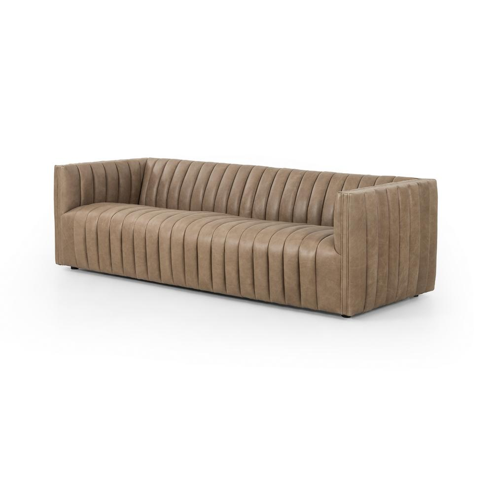 """See Details - Palermo Drift Cover Augustine Sofa-88"""""""