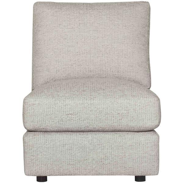 See Details - Rawls Armless Chair