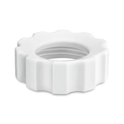 Adjusting Cap for Stand Mixer Food Grinder Attachment (FGA) Other