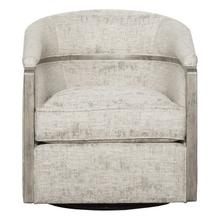 View Product - Forester Swivel Chair