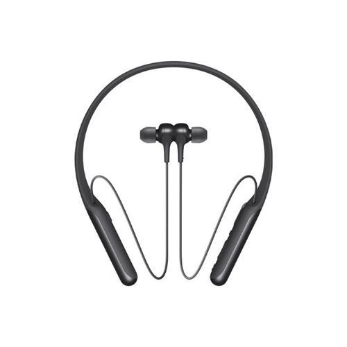 Gallery - Wireless In-ear Noise Canceling Headphones