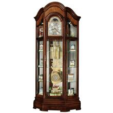 Howard Miller Majestic II Grandfather Clock 610939